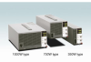 PAK-A Series Variable-Switching Regulated DC Power Supply -- PAK35-30A