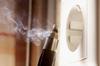 Smoke Pen -- 6789 I