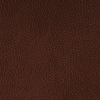 Clay Vinyl Upholstery Fabric -- HG-906