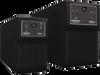 Liebert PSA Line-Interactive UPS, 500-1500VA -- PSA1000MT3-120U - Image