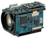 Block Camera -- FCB-IX11AP