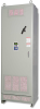 GX7 Low Voltage Severe Duty Specialty Drive - Image