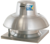 Centrifugal Direct Drive Exhaust Fans -- 115V Models