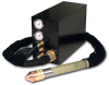 200 Amp Precision Plasmarc™ System with PT-36 Torch -- m3 - Image