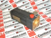 SERVO MOTOR BRUSHLESS PM 2500RPM -- B404BA1