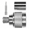 Coaxial Connectors (RF) -- ARF1706-ND -Image