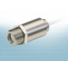 Two-Wire IR - Temperature Sensors, CSmicro 2W -- ThermoMETER CSmi2WM-2SF75-C1 -Image