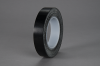 Automotive Squeak & Abatement Tape -- DW 750-10