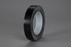 Automotive Squeak & Abatement Tape -- DW 750-10