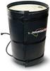 Drum, Bucket and Tote Warmers -- Powerblanket®