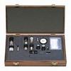 Calibration Kit -- 85050C