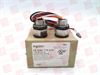 INVENSYS CP-8391-716 ( 4-20MA 120/240V ACTUATOR DRIVE ) -Image