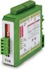 Lika POSICONTROL Encoder Splitter and Signal Converter -- IF10 - Image