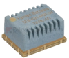 SPDT Latching DC to 8 GHz Electro-Mechanical Relay Switch, Hot Switching, up to 400W, 24V, SMT -- SEMS-4091-SPDT-SM