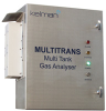 Monitoring & Diagnostics -- Kelman MULTITRANS