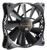 Cooler Master Excalibur -- R4-EXBB-20PK-RO