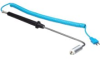 Oakton WD-08500-64 90°-angle Surface Thermocouple Probe… -- WD-08500-64