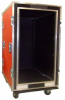 Escort Shock Mounted Rack Case -- APFC-0019 -- View Larger Image