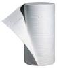 PIG STAT-MAT Absorbent Roll -- MAT402