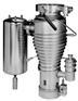 Cryo Cooled Diffstak Vapor Pump -- CR160/700M