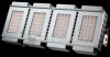 120W Day White Clear Tunnel LED Street Light -- 190022 - Image