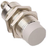 30mm Inductive Proximity Sensor (prox switch): NPN/PNP, 15mm range -- AT1-A0-2H - Image