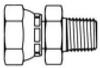DIN Light International Thread Forms -- 7045