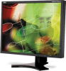 "20"" Color-Critical Desktop Monitor (black) -- LCD2090UXI-BK-1 -- View Larger Image"