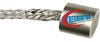 Bearing Sensor -- Case Style A - Image