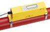 Permanent Flow Meters -- U1000