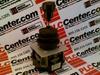 JOYSTICK CONTROLLER 10AMP 500V -- XKBA11300