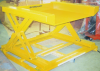 Drive On Lift Table -- DO-SL 38-10