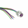 Circular Cable Assemblies -- 1195-4112-ND -Image