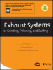 ANSI/AIHA/ASSE Z9.6-2008 Exhaust Systems for Grinding, Polishing and Buffing - Electronic Copy -- E_Z9_6_2008