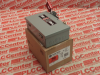 SAFETY SWITCH 30AMP 3P/SN 240VAC FUSIBLE NEMA1 -- TH4321
