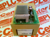 2-PHASE STEPPING MOTOR DRIVER -- CSD2120T