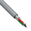 Multiple Conductor Cables -- BEL1396-100-ND - Image