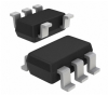 Magnetic Sensors - Linear, Compass (ICs) -- 336-4129-1-ND - Image