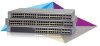 Stackable Smart Managed Pro Switches -- GS Series -- View Larger Image