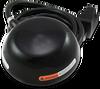 Foot Operated Control Switch - GEM-VK -- GEM-VK3 - Image
