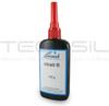 Panacol Vitralit® 7041 T UV Thixo Adhesive 100gm -- PNVI00020