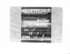 Smartflow™Kits/Flowmeters -- Flowmeter - Image