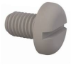 Machine Screw -- 145-50M100150N016-ND -Image