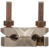 Cable Supports and Fasteners -- 298-19010-ND -Image