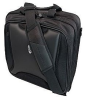 Mobile Edge Alienware Orion M18x Messenger - Notebook carryi -- AWMC18