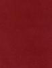Accolade Fabric -- 5013/20 - Image