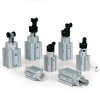 CST Series Stopper Cylinder