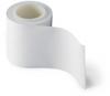 Macroporous Cellulose Membranes -- 94IEXS42-001