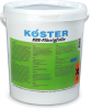 Solvent-Free, Highly Elastic Bitumen / Rubber Based Sealing Compound -- KBE Liquid Film HT