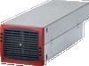 1500VA Modular Inverter -- TSI MEDIA 120 VAC